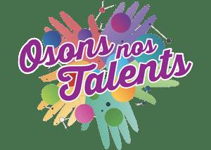 Osons Nos Talents